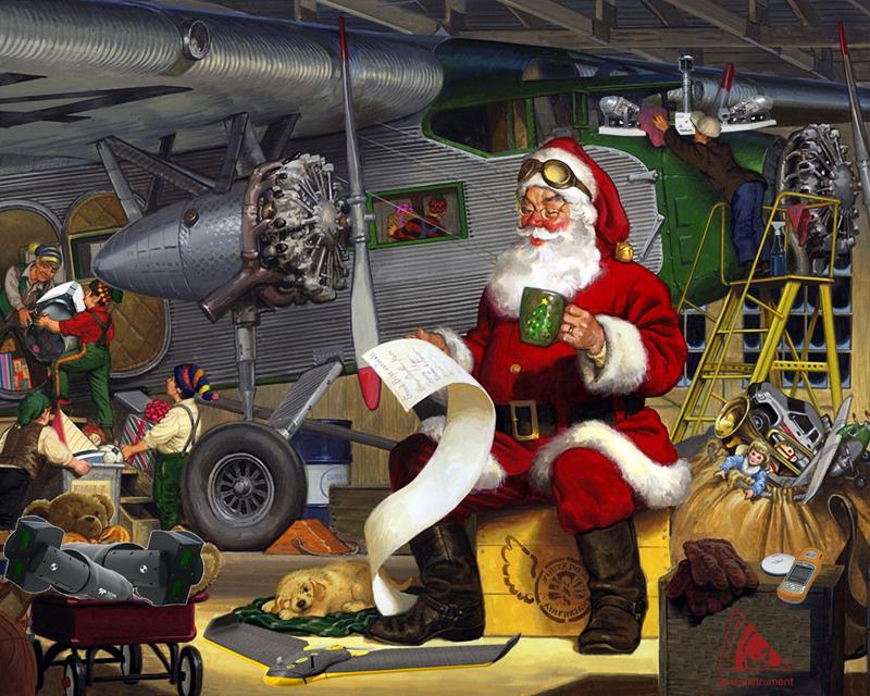 этом, новогоднее поздравление самолет эстетичные абажуры позволяют